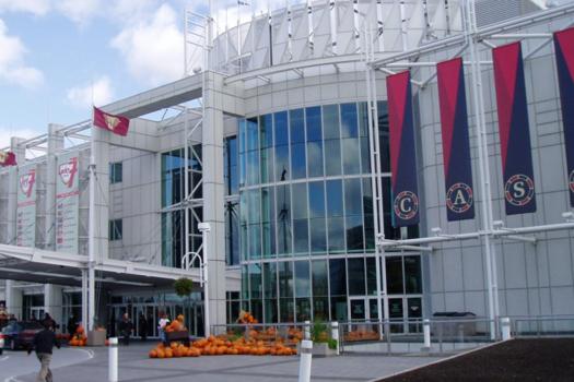 Théâtre du Casino du Lac-Leamy