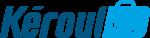 Logo Keroul