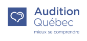 logo-audition-quebec-couleur